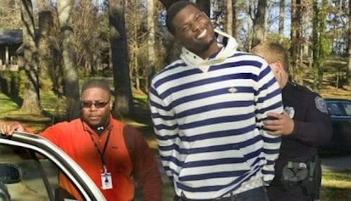 rolando-mcclain-arrest-photo_original