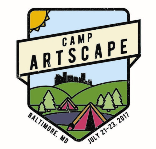 as17_camp-artscape-logo-with-dates