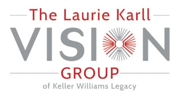 The Laurie Karll Vision Group of Keller Williams Legacy